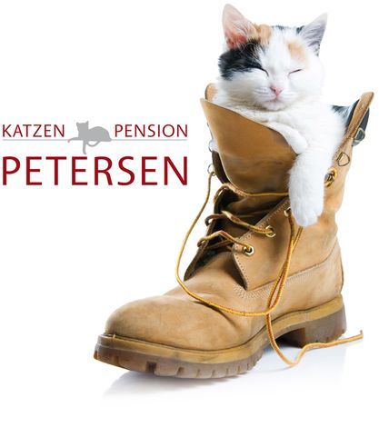 Kleintierpraxis Katharina Petersen in Winnert Pension